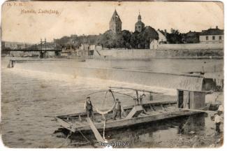 8050A-Hameln1674-Wehr-Lachsfang-1908-Scan-Vorderseite.jpg