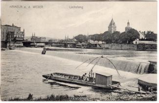 8080A-Hameln1677-Wehr-Lachsfang-1914-Scan-Vorderseite.jpg