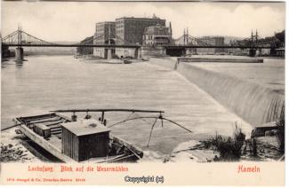 8090A-Hameln1678-Wehr-Lachsfang-Scan-Vorderseite.jpg