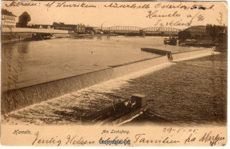 8110A-Hameln1680-Wehr-Lachsfang-1905-Scan-Vorderseite.jpg