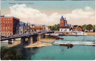 8120A-Hameln1681-Wehr-Lachsfang-Scan-Vorderseite.jpg
