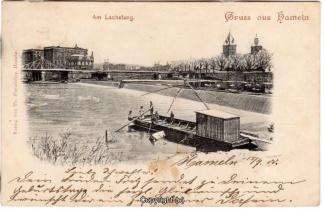 8140A-Hameln1683-Wehr-Lachsfang-1900-Scan-Vorderseite.jpg