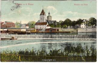 8150A-Hameln1684-Wehr-Lachsfang-1912-Scan-Vorderseite.jpg
