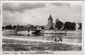 8210A-Hameln1687-Wehr-Weserbruecke-Scan-Vorderseite.jpg