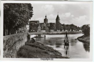 8370A-Hameln1694-Wehr-unten-Scan-Vorderseite.jpg