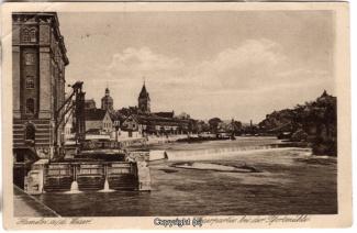 8380A-Hameln1695-Wehr-unten-1917-Scan-Vorderseite.jpg