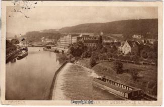 8400A-Hameln1697-Wehr-unten-Badeanstalt-Wesermuehle-1912-Scan-Vorderseite.jpg
