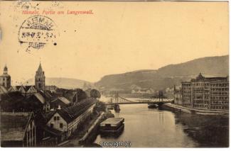 8460A-Hameln1705-Wehr-unten-Wesermuehle-1913-Scan-Vorderseite.jpg