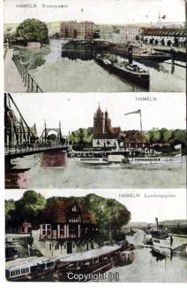 8480A-Hameln1743-Wehr-unten-Schiffsanleger-1916-Scan-Vorderseite.jpg