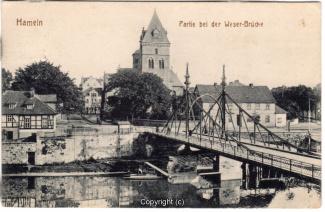 8490A-Hameln1707-Weserbruecke-1916-Scan-Vorderseite.jpg