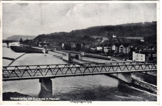 8550A-Hameln1712-Weserbruecke-Scan-Vorderseite.jpg