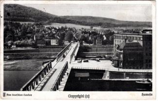 8560A-Hameln1713-Weserbruecke-Wesermuehle-1937-Scan-Vorderseite.jpg