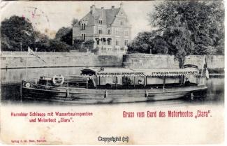 8620A-Hameln1716-Schleuse-1906-Scan-Vorderseite.jpg