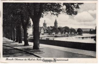 8655A-Hameln1698-Wehr-unten-1941-Scan-Vorderseite.jpg