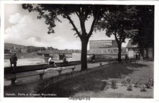 8670A-Hameln1719-Weserpromenade-Scan-Vorderseite.jpg