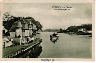 8740A-Hameln1723-Weser-Schiffsanleger-1927-Scan-Vorderseite.jpg