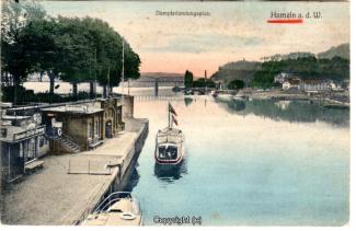 8750A-Hameln1724-Weser-Schiffsanleger-1916-Scan-Vorderseite.jpg