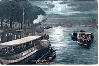 8760A-Hameln1725-Weser-Schiffsanleger-1910-Scan-Vorderseite.jpg