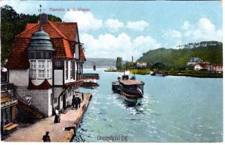 8770A-Hameln1726-Weser-Schiffsanleger-1916-Scan-Vorderseite.jpg
