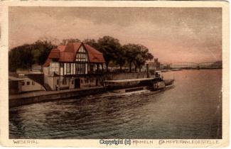 8780A-Hameln1727-Weser-Schiffsanleger-1929-Scan-Vorderseite.jpg