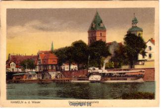 8790A-Hameln1728-Weser-Schiffsanleger-Scan-Vorderseite.jpg
