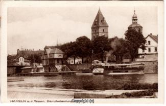 8800A-Hameln1729-Weser-Schiffsanleger-Scan-Vorderseite.jpg