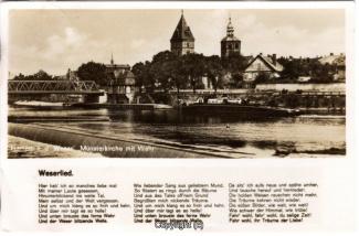 8820A-Hameln1731-Weser-Schiffsanleger-1941-Scan-Vorderseite.jpg