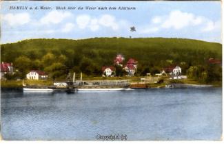 8860A-Hameln1732-Weser-Raddampfer-Kluet-1926-Scan-Vorderseite.jpg