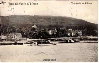 8880A-Hameln1734-Weser-Raddampfer-Kluet-1913-Scan-Vorderseite.jpg