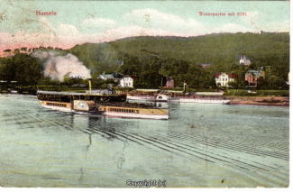 8890A-Hameln1735-Weser-Raddampfer-Kluet-1909-Scan-Vorderseite.jpg
