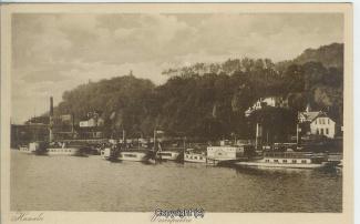 8900A-Hameln1403-Weser-Kluet-1916-Scan-Vorderseite.jpg