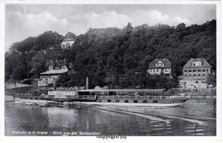 8910A-Hameln1736-Weser-Raddampfer-Kluet-Scan-Vorderseite.jpg