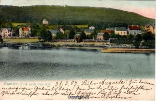 8920A-Hameln1737-Weser-Kluet-1907-Scan-Vorderseite.jpg