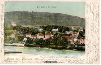 8930A-Hameln1738-Weser-Kluet-1900-Scan-Vorderseite.jpg