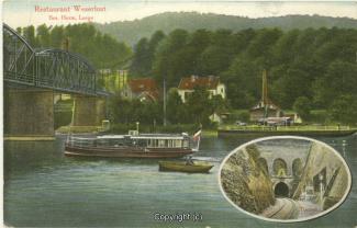 8935A-Hameln1390-Weserlust-Multibilder-1917-Scan-Vorderseite.jpg