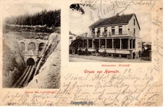8940A-Hameln1739-Weserlust-Kluettunnel-1898-Scan-Vorderseite.jpg