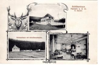 8960A-Hameln1742-Schuetzenhaus-Scan-Vorderseite.jpg