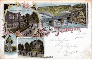 9010A-Hameln1744-Multibilder-Felsenkeller-Weser,-Rattenfaenger-Litho-1898-Scan-Vorderseite.jpg