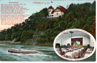 9030A-Hameln1746-Multibilder-Felsenkeller-Weser-1911-Scan-Vorderseite.jpg