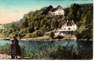 9060A-Hameln1748-Felsenkeller-Weser-Ruderverein-1910-Scan-Vorderseite.jpg