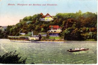 9080A-Hameln1750-Felsenkeller-Weser-Ruderverein-1920-Scan-Vorderseite.jpg