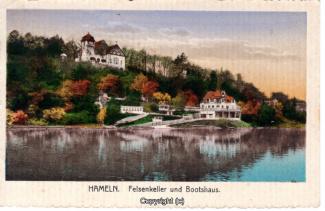 9090A-Hameln1752-Felsenkeller-Weser-Ruderverein-1918-Scan-Vorderseite.jpg