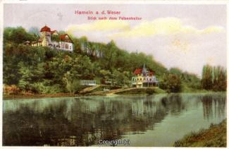 9100A-Hameln1753-Felsenkeller-Weser-Ruderverein-1932-Scan-Vorderseite.jpg