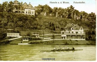 9110A-Hameln1754-Felsenkeller-Weser-Ruderverein-1921-Scan-Vorderseite.jpg