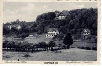 9130A-Hameln1756-Felsenkeller-Weser-Ruderverein-Scan-Vorderseite.jpg