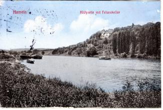 9140A-Hameln1757-Felsenkeller-Weser-1913-Scan-Vorderseite.jpg
