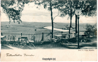 9200A-Hameln1764-Felsenkeller-Terasse-1922-Scan-Vorderseite.jpg