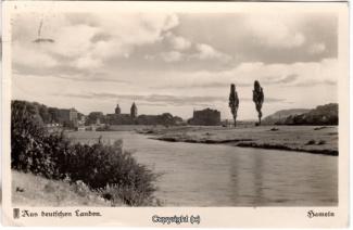 9330A-Hameln1773-Weser-Weserlied-1940-Scan-Vorderseite.jpg