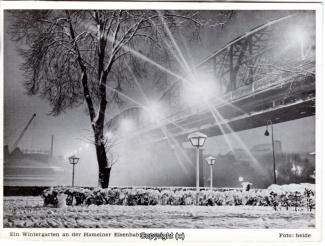 9370A-Hameln1787-Eisenbahnbruecke-Scan-Vorderseite.jpg