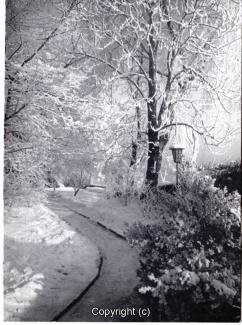 9380A-Hameln1784-Garten-Scan-Vorderseite.jpg